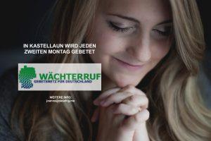 webpic-wachterruf-kastellaun